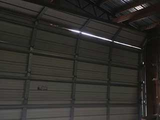 Noisy Garage Door | Garage Door Repair Kaysville, UT