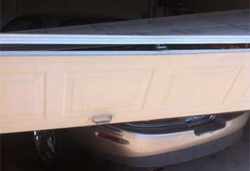 Emergency Services | Garage Door Repair Kaysville, UT