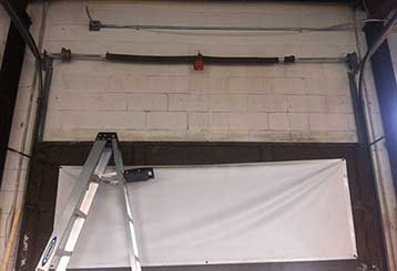 Garage Door Springs | Garage Door Repair Kaysville, UT