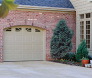 Blogs | Garage Door Repair Kaysville, UT