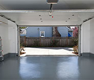 Openers | Garage Door Repair Kaysville, UT