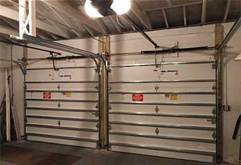 New Garage Door Installation | Layton | Kaysville, UT